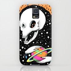 Astral Deity Slim Case Galaxy S5