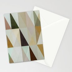 The Nordic Way XVI Stationery Cards