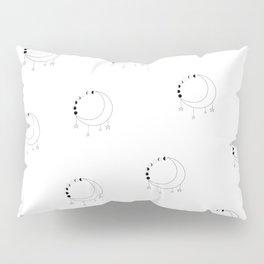 Umbra Pillow Sham