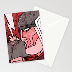Godguy Stationery Cards