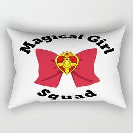 Magical Girl Squad - Sailor Moon Rectangular Pillow