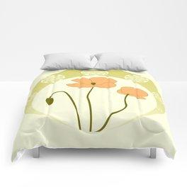From Eden Comforters