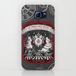 The Night Circus iPhone Case