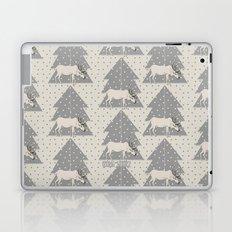 Pattern Reno Laptop & iPad Skin