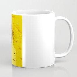 Underclass Coffee Mug