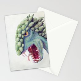 Pendragon 7 Stationery Cards
