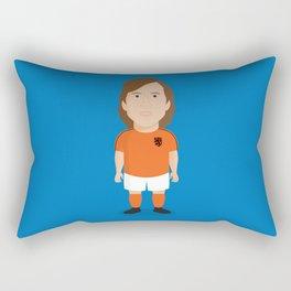 Johan Rectangular Pillow