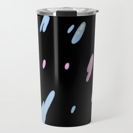 Wildpink Travel Mug