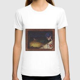 La Serenata T-shirt
