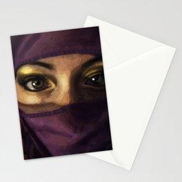 Beautiful Liar Stationery Cards