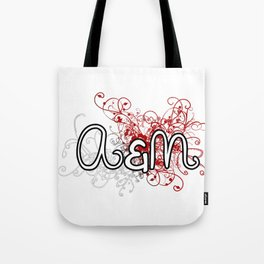 Texas A&M Tote Bag