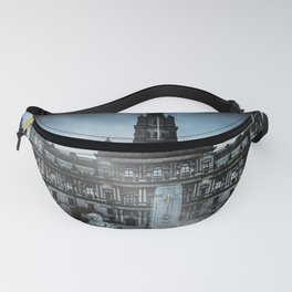 Pride of Glasgow Fanny Pack