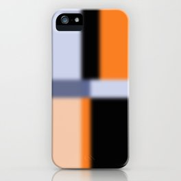 Grafic iPhone Case