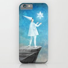 The Silent Princess iPhone 6s Slim Case