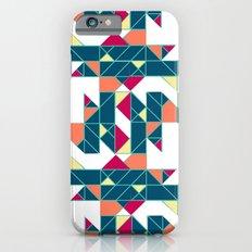 ShardSpark iPhone 6s Slim Case