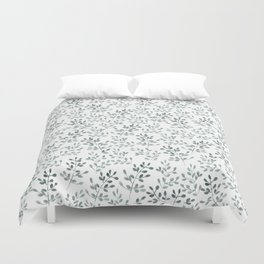Ramitas pattern Duvet Cover