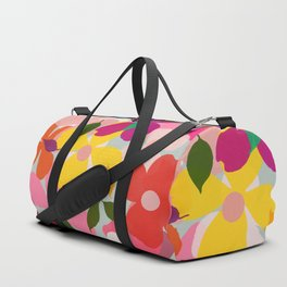 dogwood 12 Duffle Bag