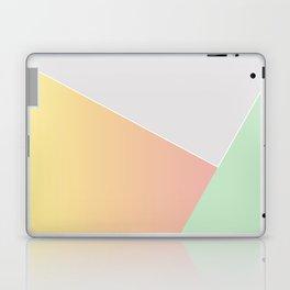 Minimal Complexity v.5 Laptop & iPad Skin