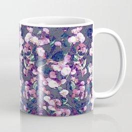 Daisy Fizzy  Coffee Mug
