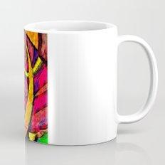 Tropical Farm 3 Coffee Mug