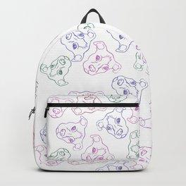 Gus II Backpack