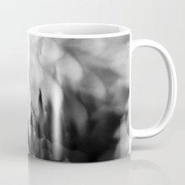 She'll Love you Forever  Coffee Mug