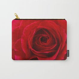 City of Love  Carry-All Pouch