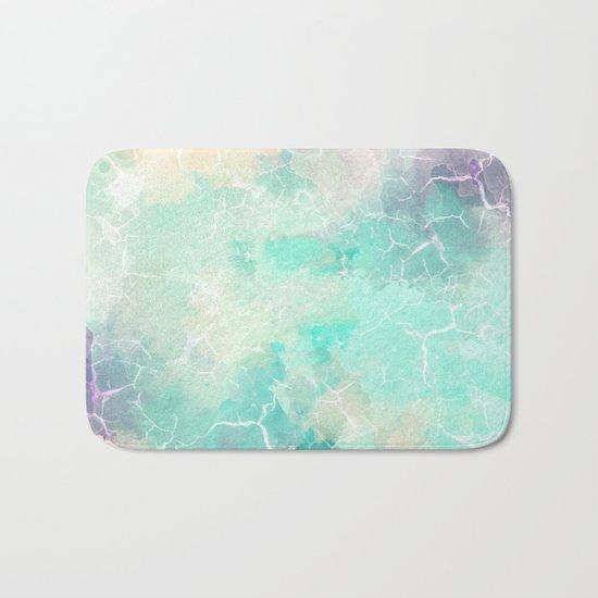 Marble II Bath Mat