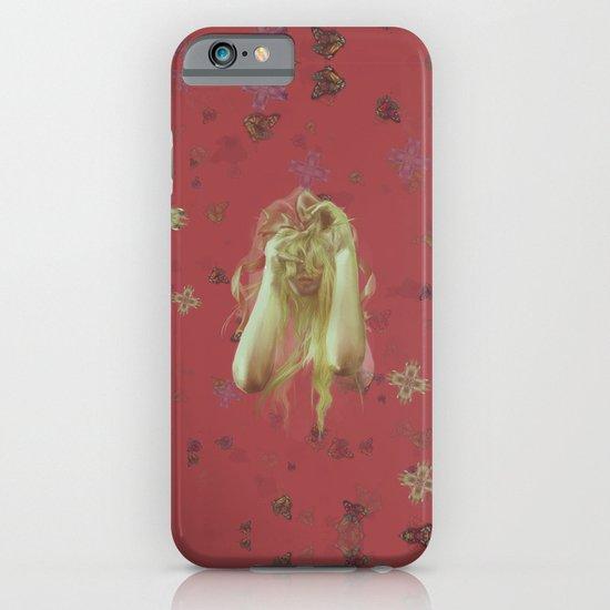 RADioACTIVE iPhone & iPod Case