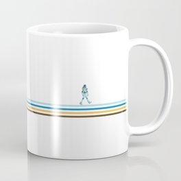 Fly Boy Coffee Mug