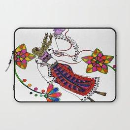 Kolo Dancer Laptop Sleeve