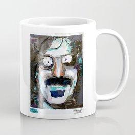 Cool Ages VII Coffee Mug