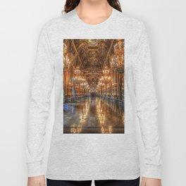 Opera House Long Sleeve T-shirt