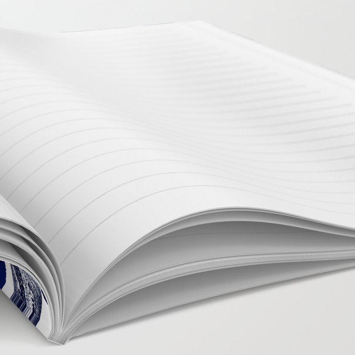 Reptilia Notebook