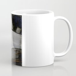 Front End Coffee Mug