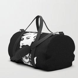 Gwen no doubt Duffle Bag