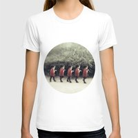 army T-shirts featuring Baby army by josemanuelerre