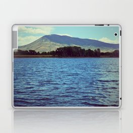 Promise Land Laptop & iPad Skin