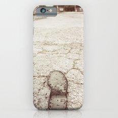 Soul iPhone 6s Slim Case