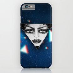 dimensional snap iPhone 6s Slim Case