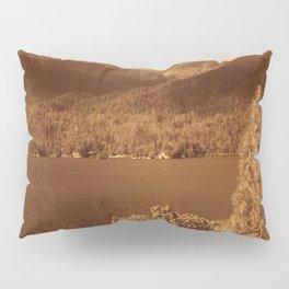 Spirits of the Land... Pillow Sham
