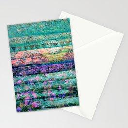 216 9 Stationery Cards