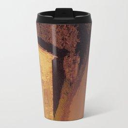Pino 1 Travel Mug