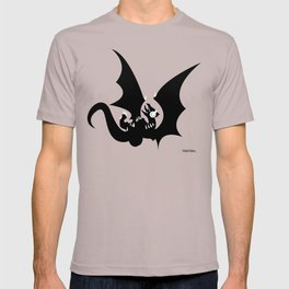 Dragon Jam T-shirt