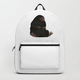 The Niffler Backpack