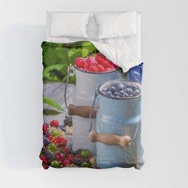 berries golubmka raspberries currants gooseberries blackberries cans vitamins Comforters