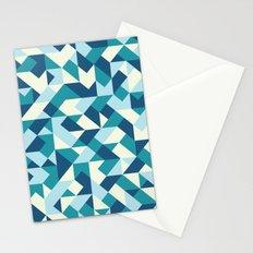Harmony Stationery Cards