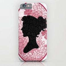 Austen Slim Case iPhone 6s