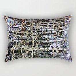 Nora Alice Rectangular Pillow