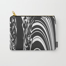 Ciue Carry-All Pouch